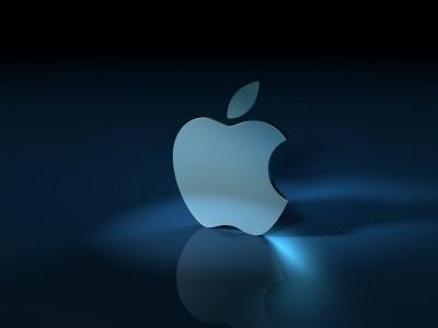 3D-Apple-Logo-apple_big