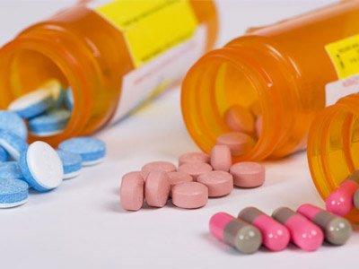 loser-pharmaceuticals
