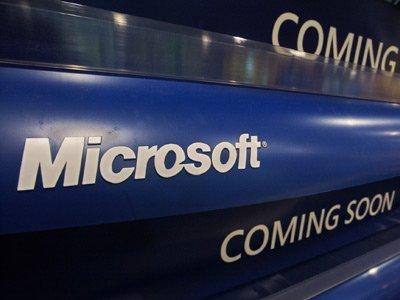 microsoft-coming-soon-tbi