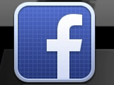 wow-a-lot-of-people-complained-when-facebook-accidentally-changed-the-iphone-app-icon