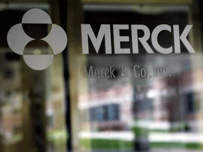 34-merck-and-co-inc