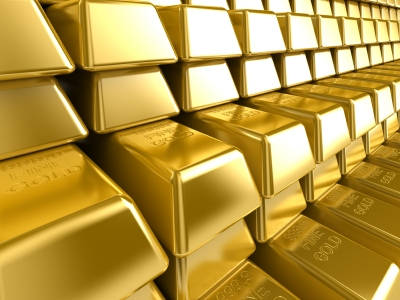gold_bar_stacked_08262013
