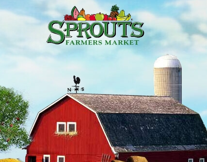 sprouts-market