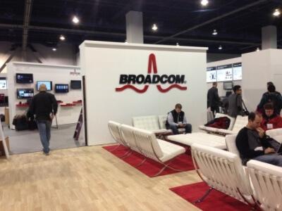 Broadcom-booth-2