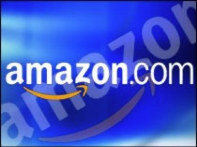amazon-logo__36683_zoom