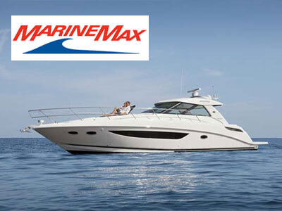 marinemax_searay