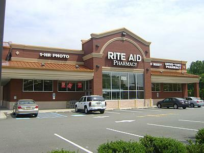 project_rite_aid_s_river