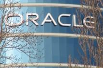 Oracle-400-x-300