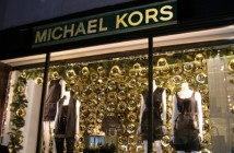kors_window2