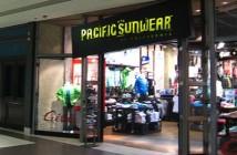 db948_pacific-sunwear-of-california-inc