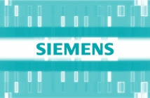 Siemens-