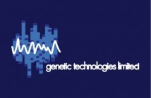 genetic_technologies_limited_79965