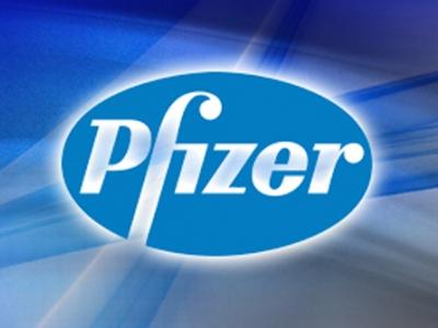 pfizer_5