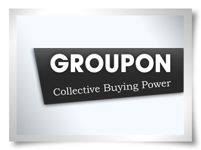 BAD DEAL: Groupon announces layoffs of 1100…