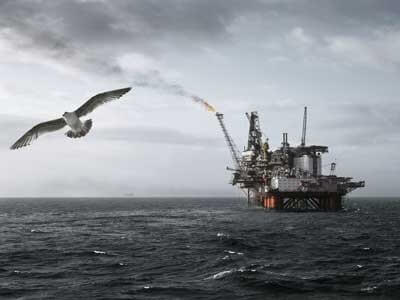 offshore-petroleum-standard