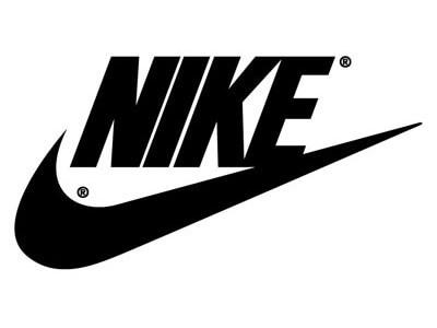 Nike-Logo-old-400x300