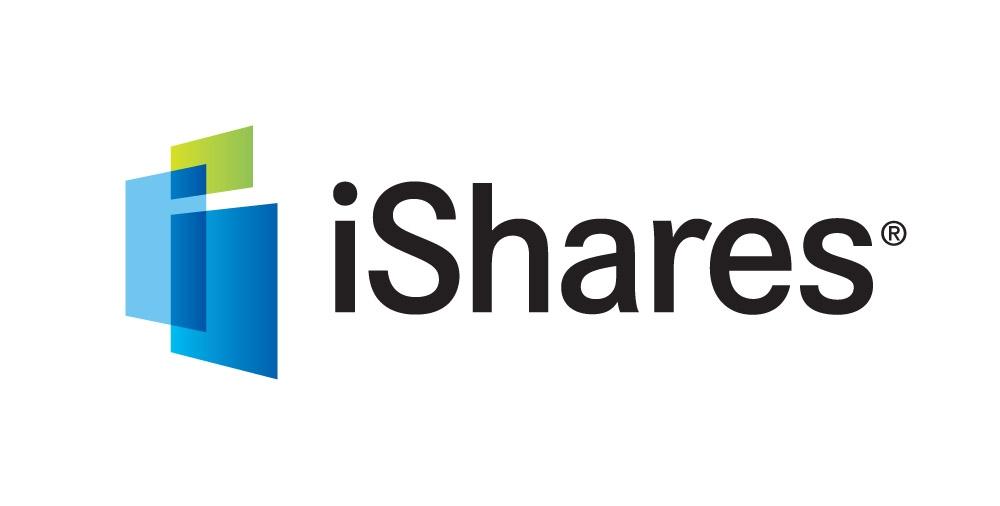 iShares1