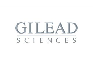 Gilead Sciences, Inc