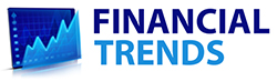 Financial Trends