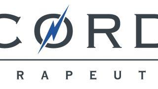 Acorda Therapeutics Inc.