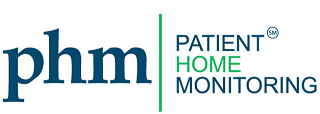 Patient Home Monitoring Corp