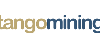 Tango Mining Ltd