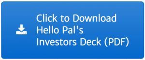 Investors Deck Download