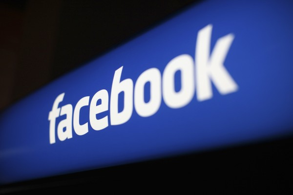 Facebook (FB) Receives News Impact Score of