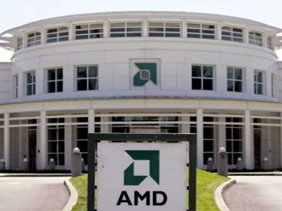 Advanced Micro Devices, Inc. (AMD) year to date performance remained at 6.13%