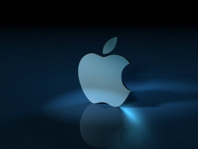 Active Volume Stock: Apple Inc. (NASDAQ:AAPL)