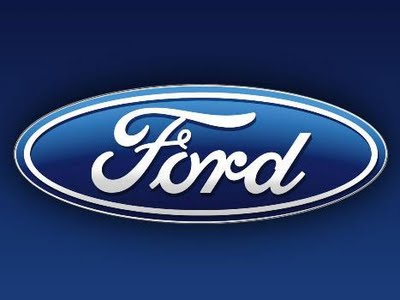 Ford Motor (F) Receiving Somewhat Favorable News Coverage, Study Shows