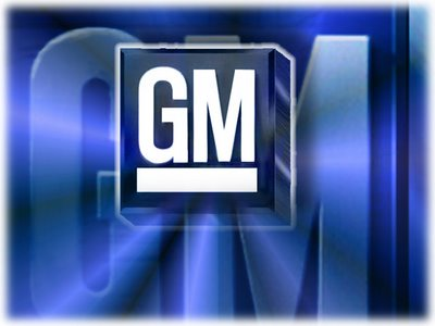 General Motors Company (GM) Consensus EPS Forecasts