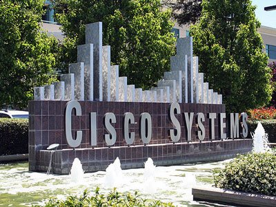 Here is What Institutional Investors Think About Cisco Systems Inc (NASDAQ:CSCO)