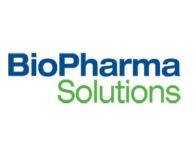 biopharma inc case study Naman chhaya ie 7325- supply chain management case study #2 summary: biopharma, inc which is owned by phillip landgraf faced several glaring problems in the.