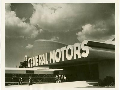 General motors company nyse gm declares 1 3 billion for General motors jobs dallas tx