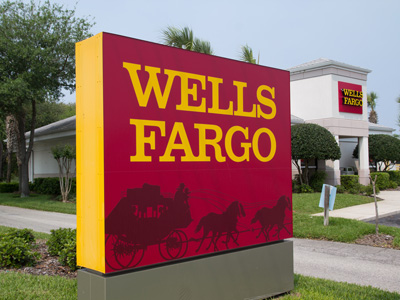 Worth Watching Stock Wells Fargo & Company