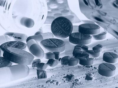 Lexicon Pharmaceuticals, Inc  (NASDAQ:LXRX) Stutters Poor