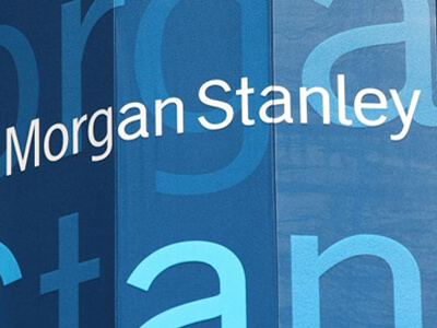 Morgan Stanley (NYSE:MS) Sells Its Switzerland Operations To