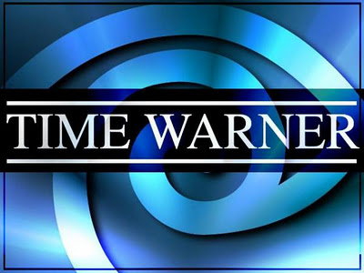 Hot Stock for Investors: Time Warner Inc. (TWX)