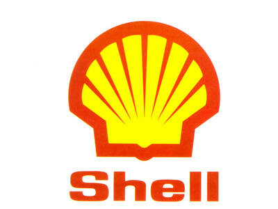 Royal Dutch Shell (RDSB) Given