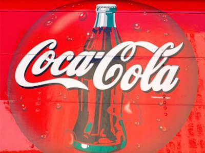 financial weakness of coca cola Coca cola company profile - swot analysis:  company and market share data provide a detailed look at the financial position of coca-cola co, the, while in-depth.