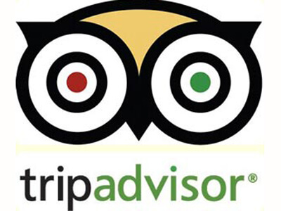 Brokerages Set TripAdvisor (TRIP) Target Price at $39.29