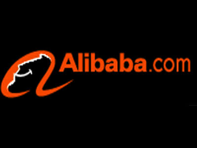 Alibaba Group Holding Limited (BABA) - Technical Watch