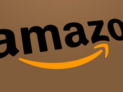 Avoid Amazon Prime Membership Fee Increase With These 3 Simple Steps!