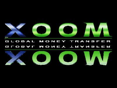 Xoom Corp (NASDAQ:XOOM) Will Be Part Of PayPal   Financial