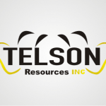 TELSON RESOURCES INC