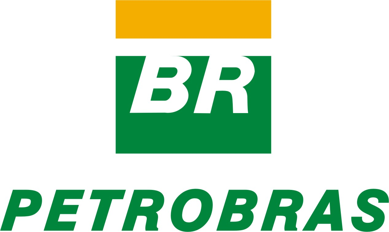 Petrobras oil output slips 1 pct in January on maintenance, sale