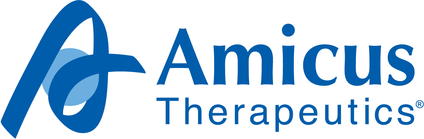 Amicus Therapeutics Inc