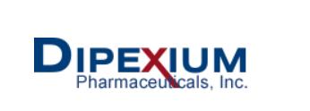 Dipexium Pharmaceuticals Inc