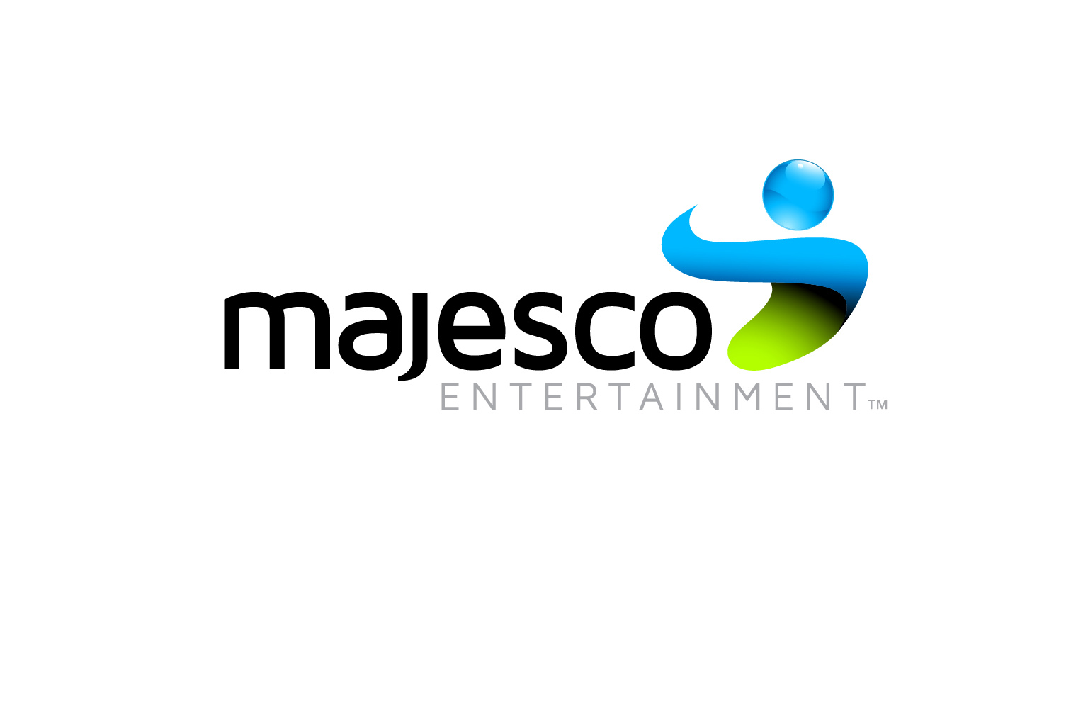 Majesco_Logo_Ent_f2
